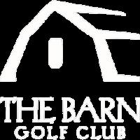 the-barn-golf-course-logo